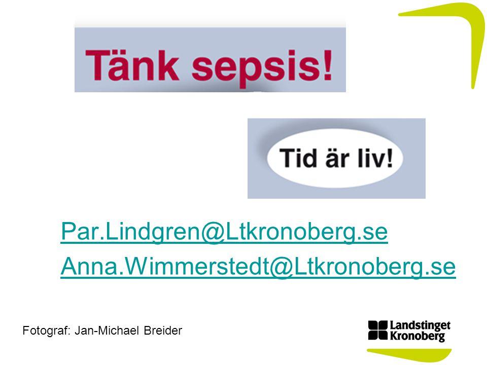 Par.Lindgren@Ltkronoberg.se Anna.Wimmerstedt@Ltkronoberg.se