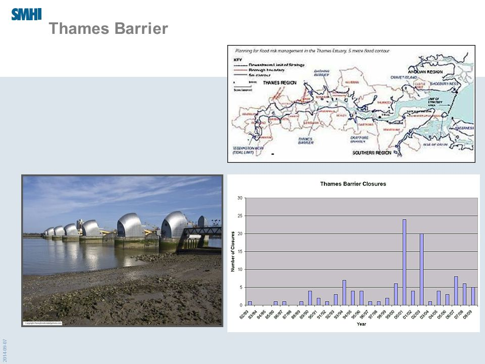 Thames Barrier 2017-04-06