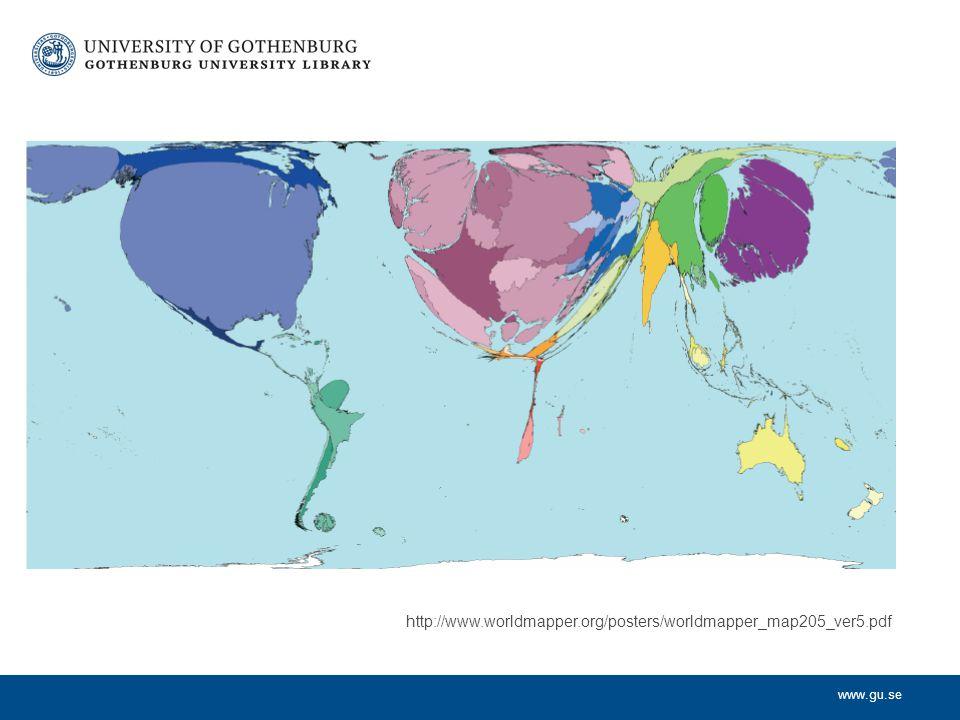 http://www.worldmapper.org/posters/worldmapper_map205_ver5.pdf