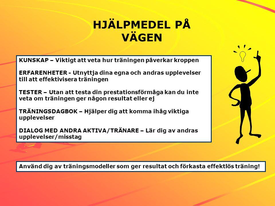 HJÄLPMEDEL PÅ VÄGEN Bild 2