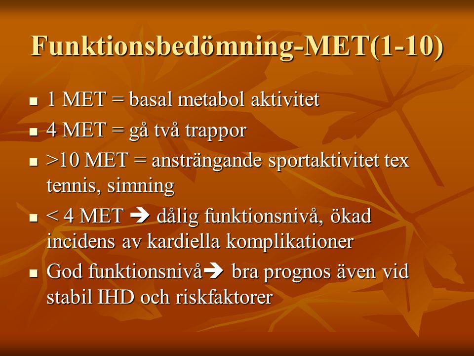 Funktionsbedömning-MET(1-10)