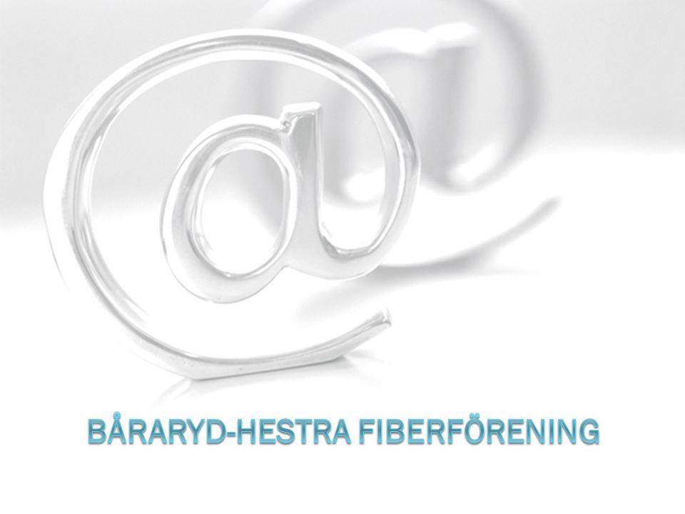 Båraryd-Hestra fiberförening