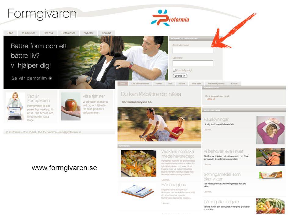 www.formgivaren.se