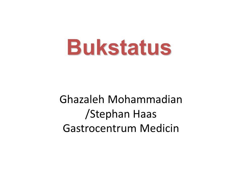 Gastrocentrum Medicin