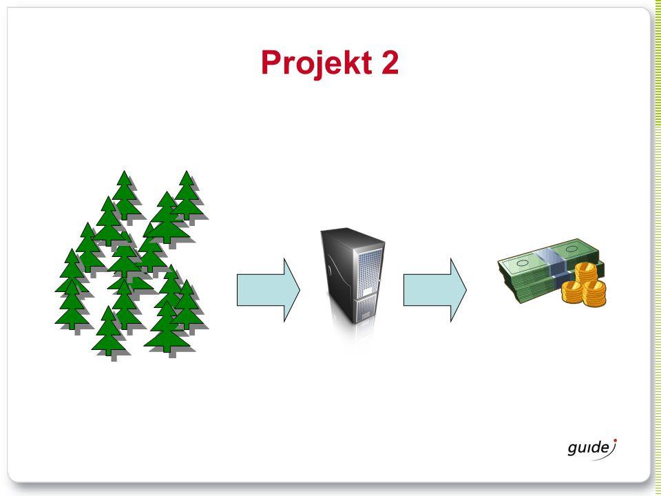 Projekt 2 Typ av system: administrativt system inom skogsbranschen. Hanterar stora mängder pengar. Standardprodukt finns i botten.