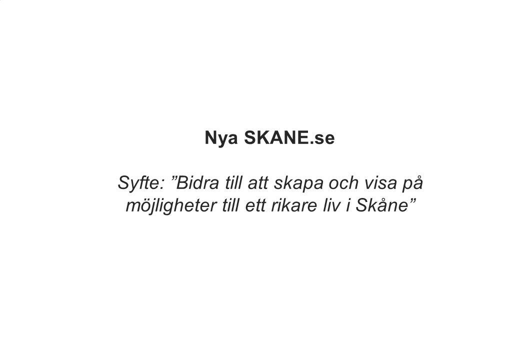 2008-02-08 Nya SKANE.se.