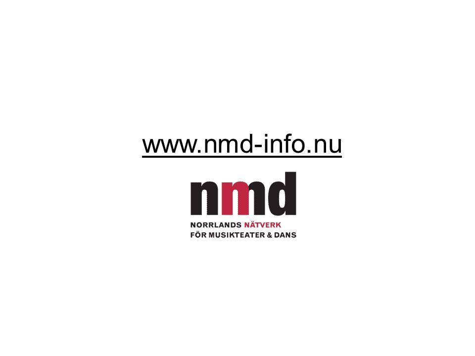 www.nmd-info.nu