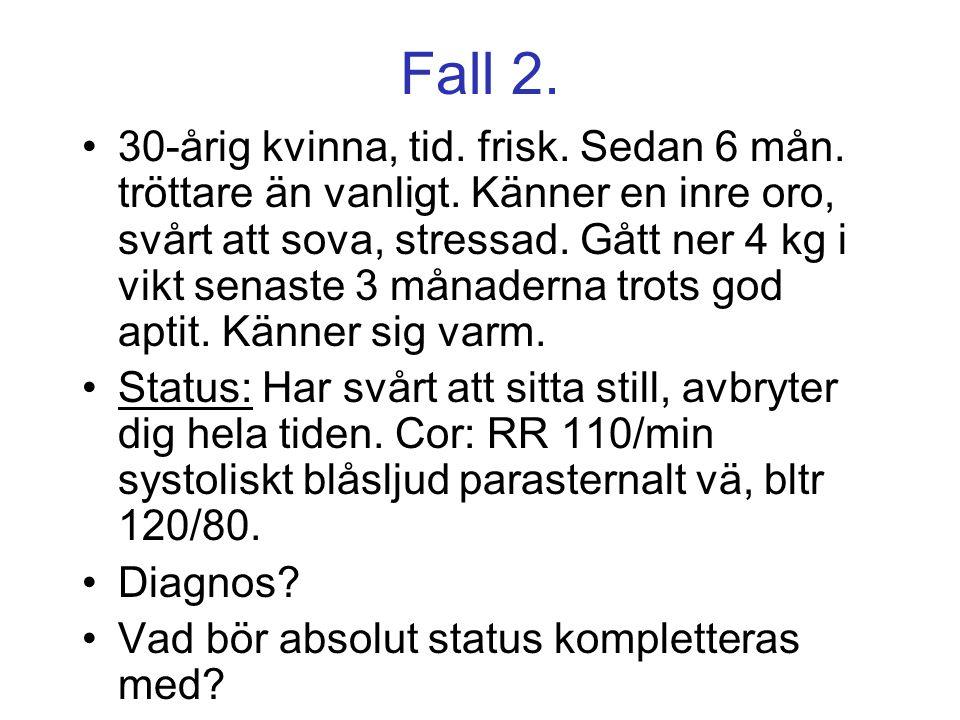 Fall 2.