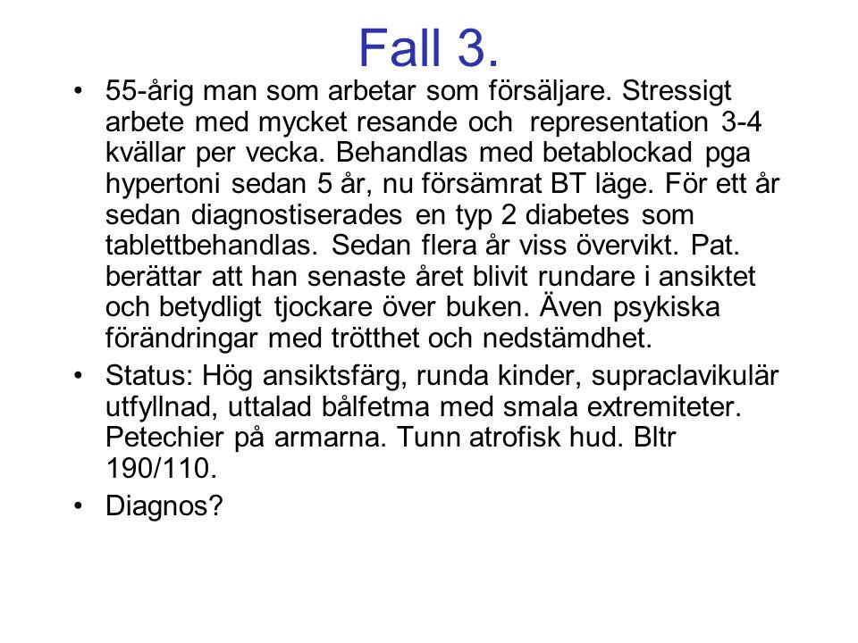 Fall 3.
