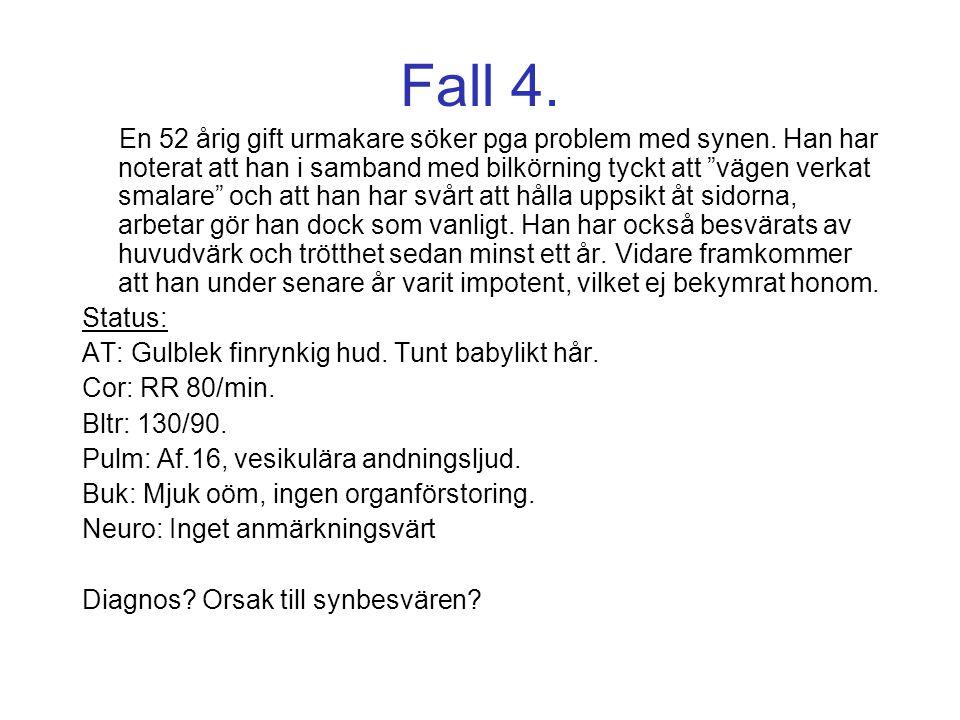Fall 4.