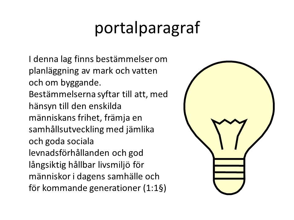 portalparagraf