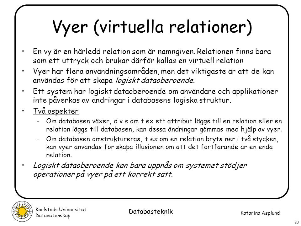 Vyer (virtuella relationer)