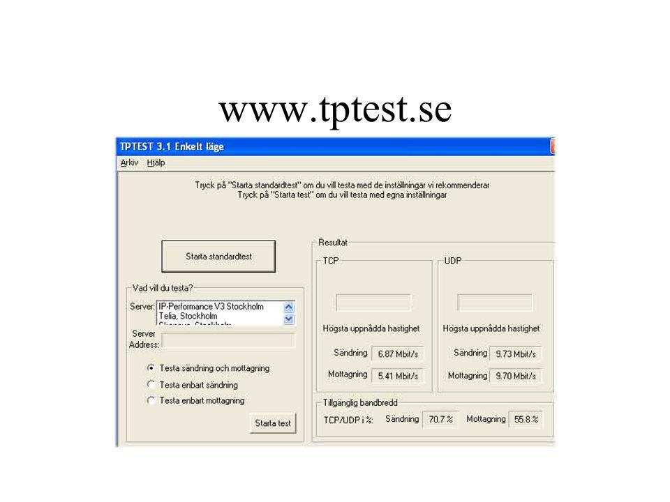 www.tptest.se