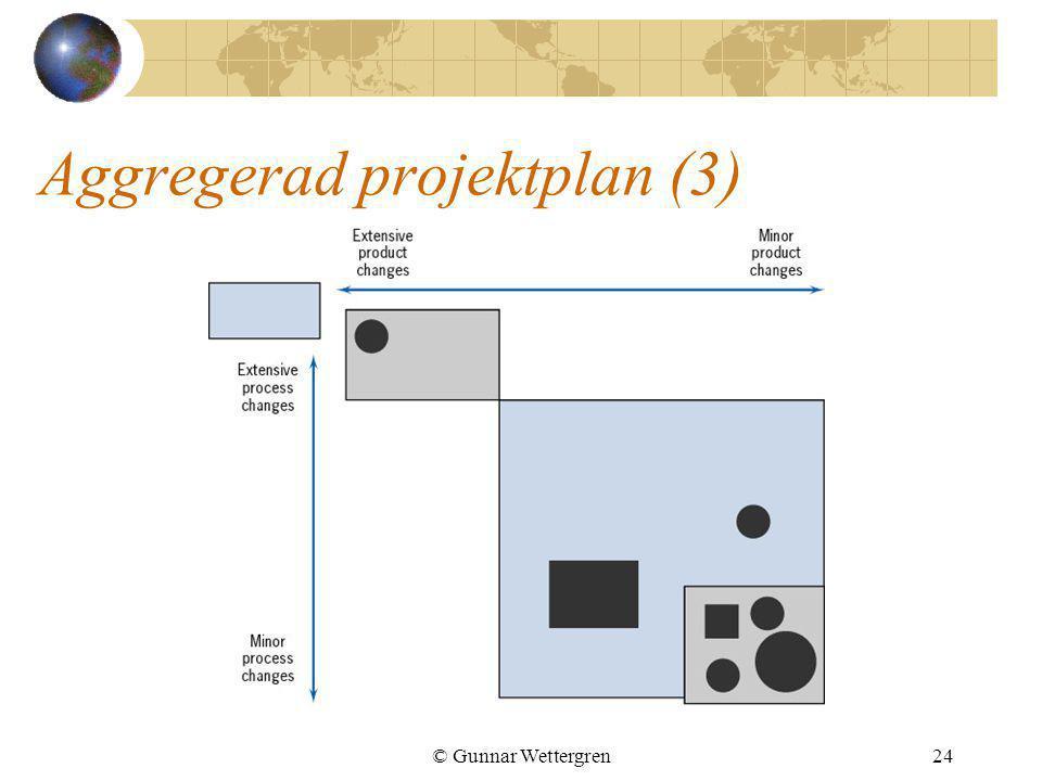 Aggregerad projektplan (3)