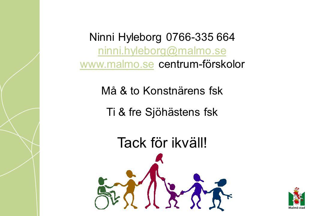 www.malmo.se centrum-förskolor