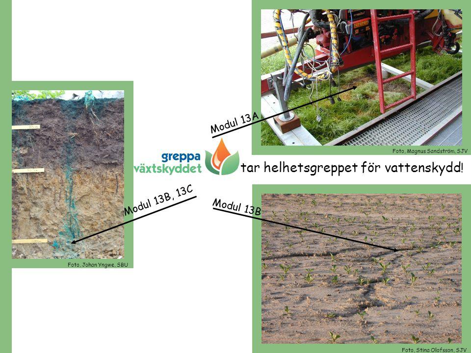 tar helhetsgreppet för vattenskydd!