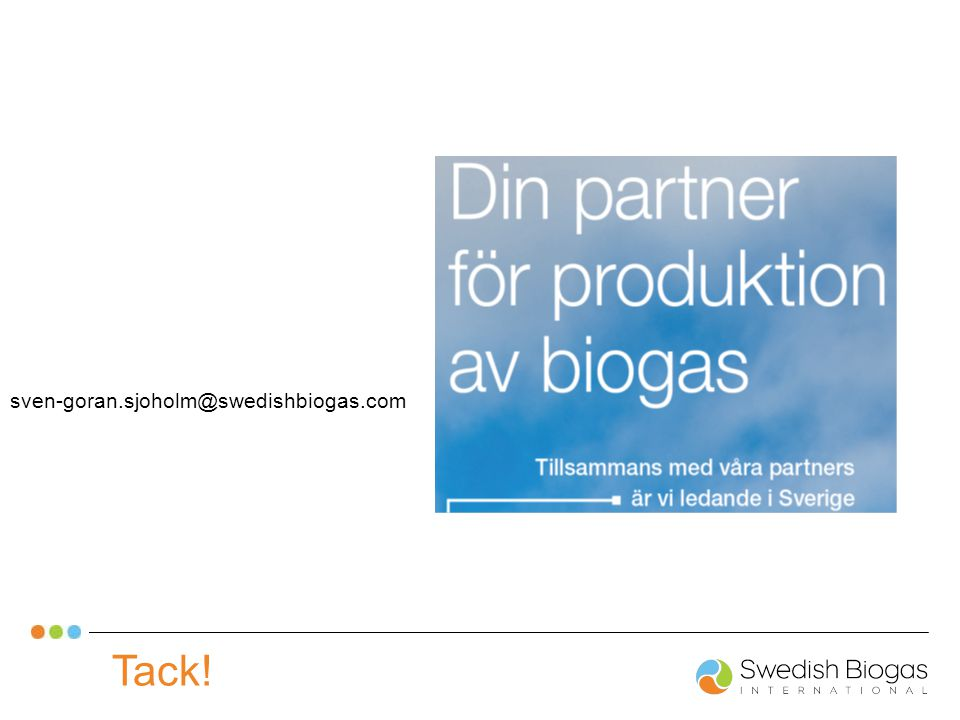 sven-goran.sjoholm@swedishbiogas.com Tack!