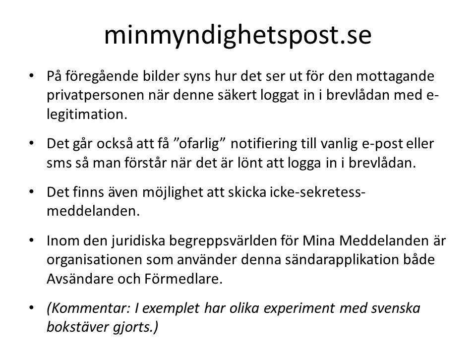 minmyndighetspost.se