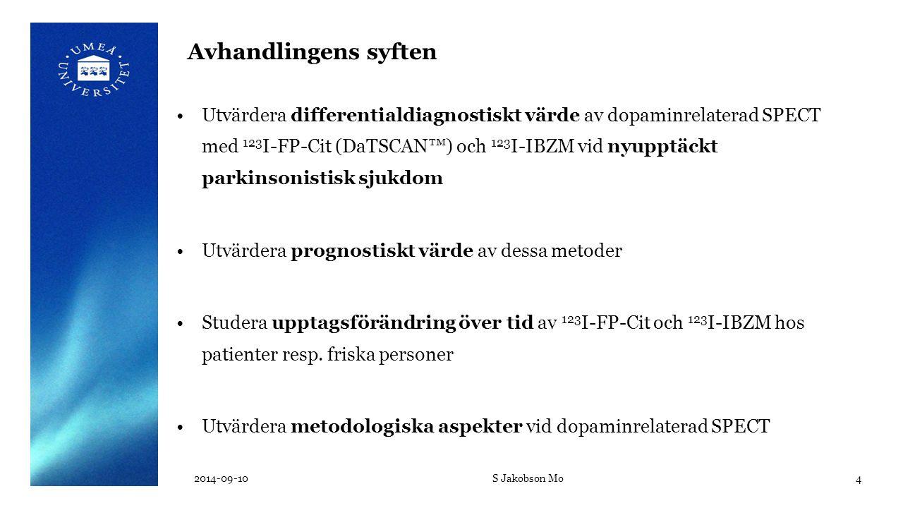 2012-05-28 Avhandlingens syften.