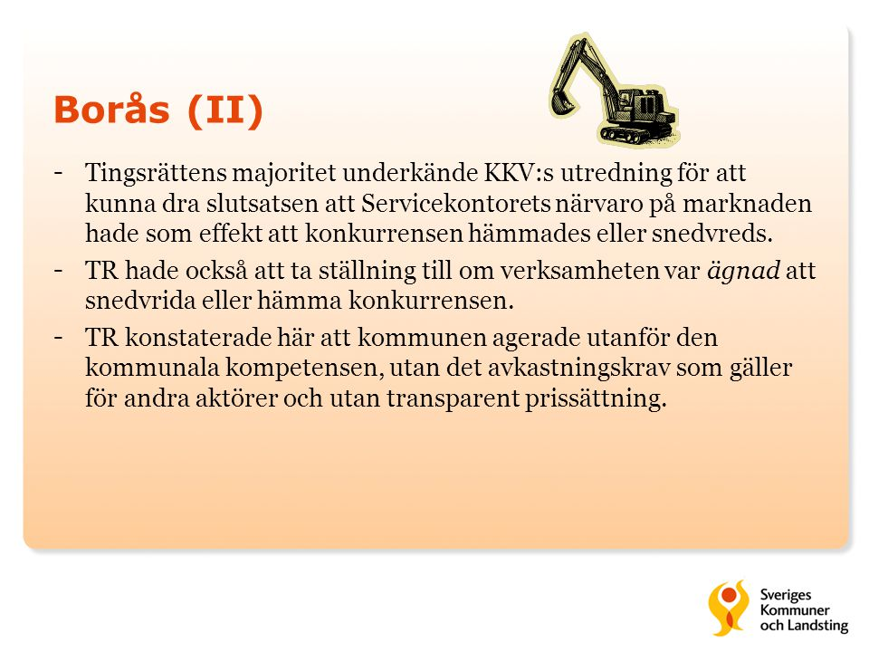 Borås (II)