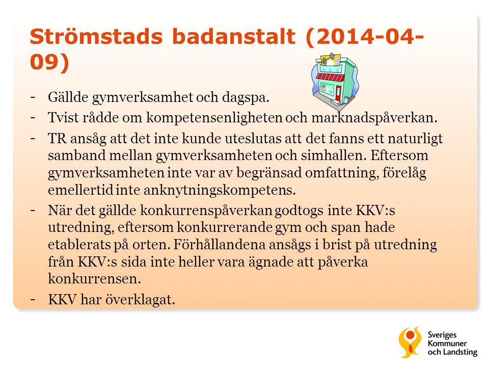 Strömstads badanstalt (2014-04-09)
