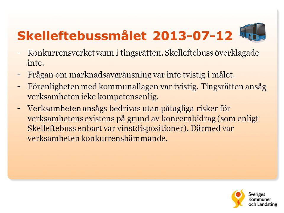 Skelleftebussmålet 2013-07-12