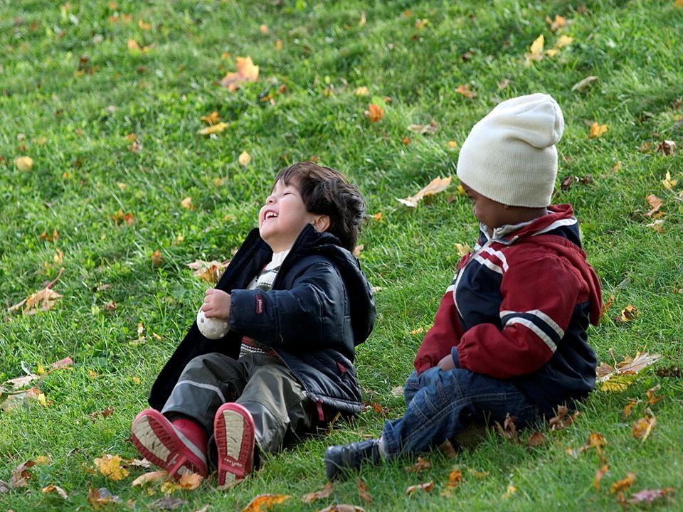 Förändringarna av förskolans läroplan och den nya skollagen
