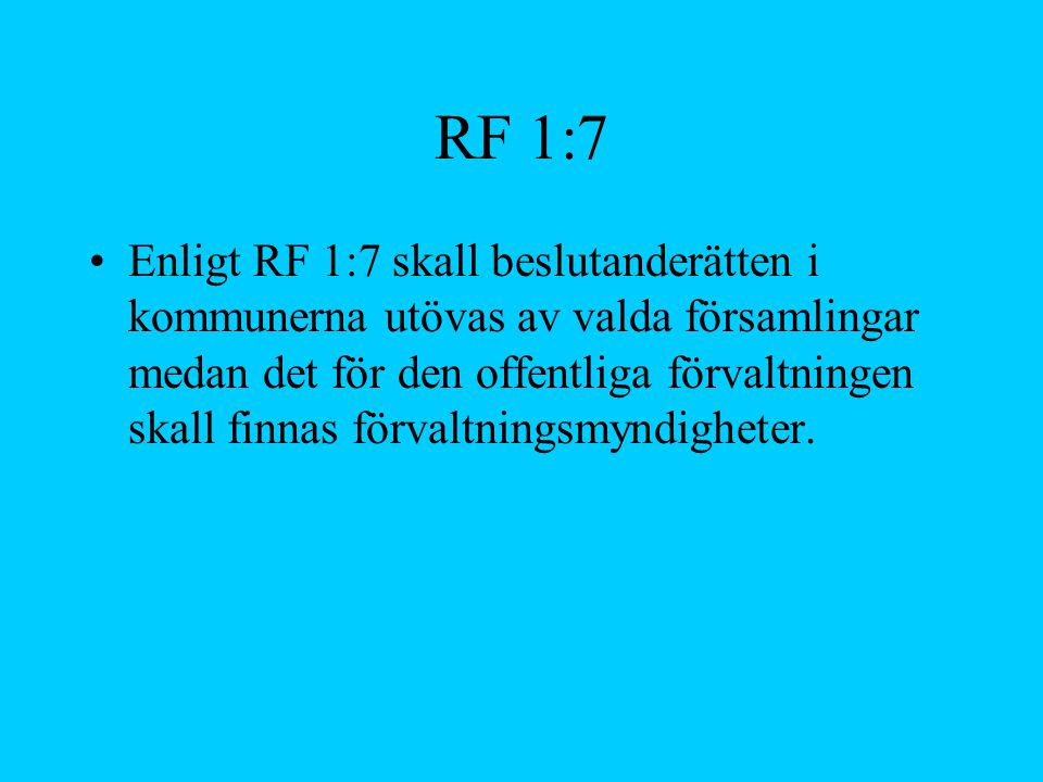 RF 1:7