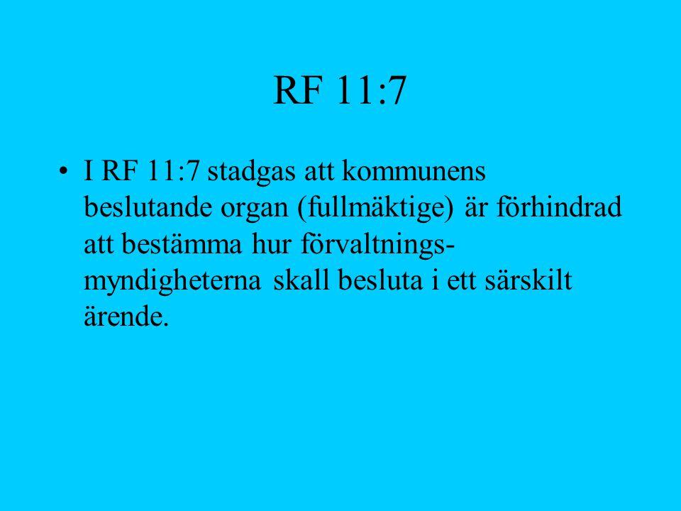 RF 11:7