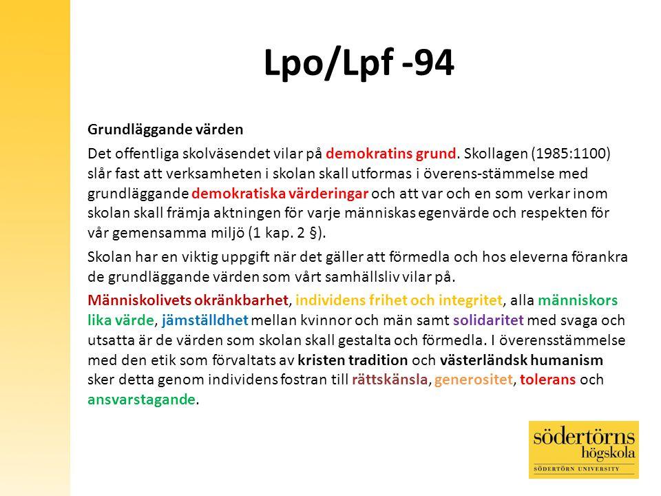 Lpo/Lpf -94