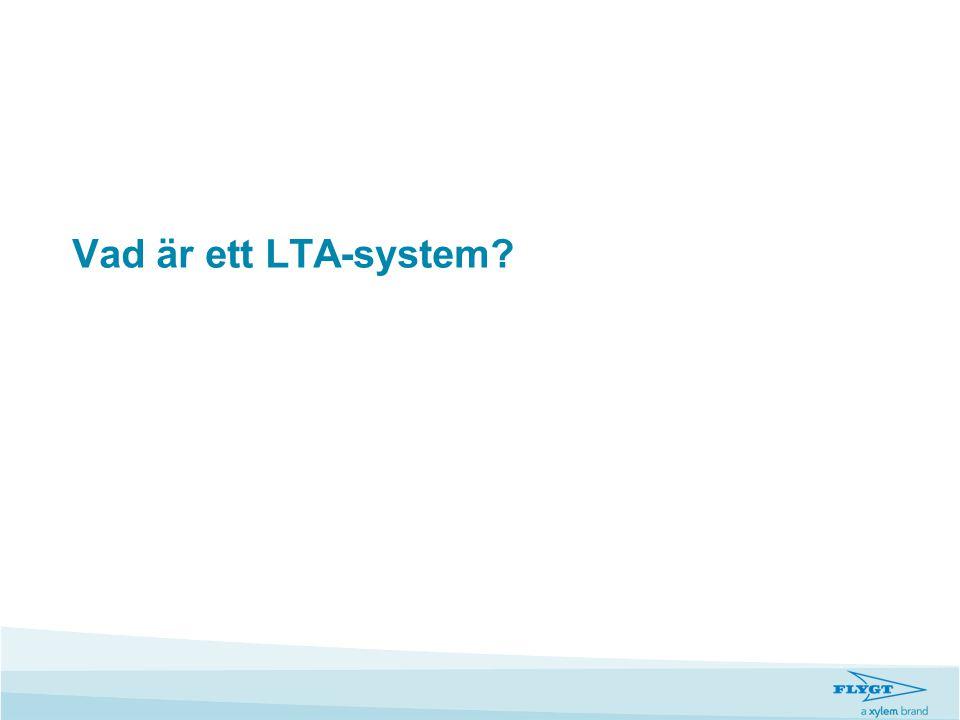 Vad är ett LTA-system