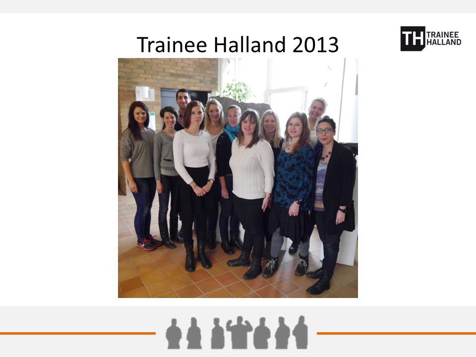 Trainee Halland 2013 Alla.
