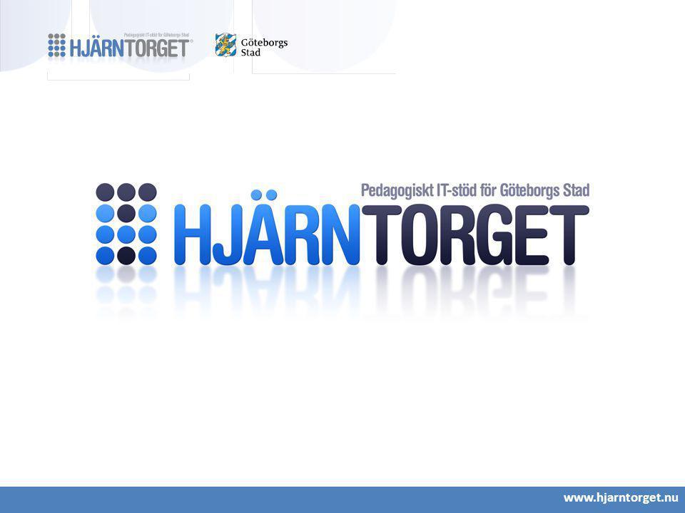 www.hjarntorget.nu