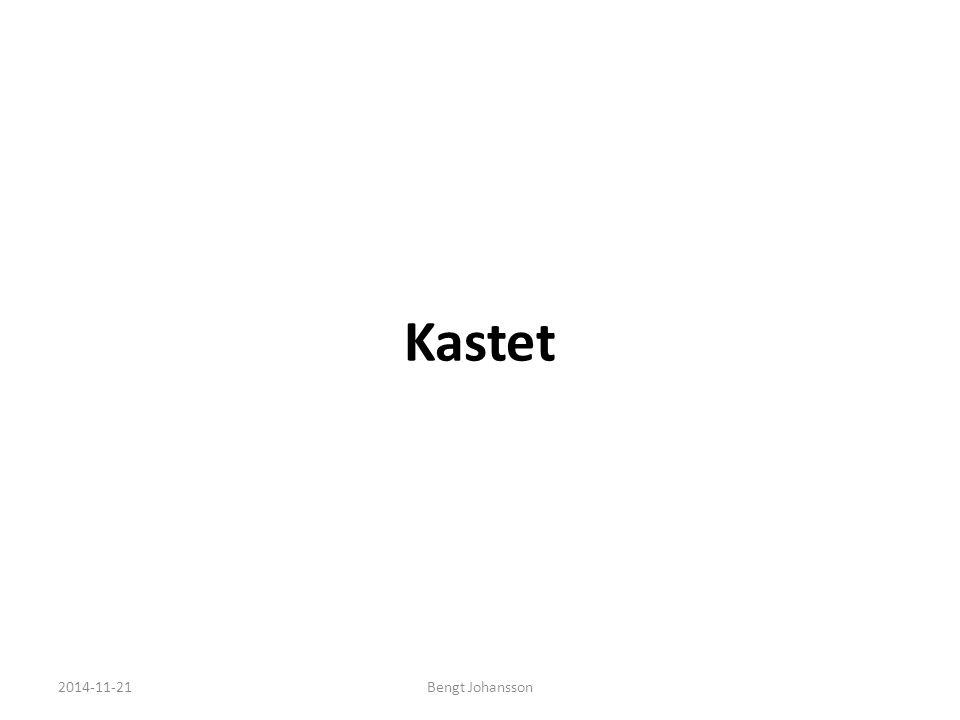 Kastet 2017-04-07 Bengt Johansson