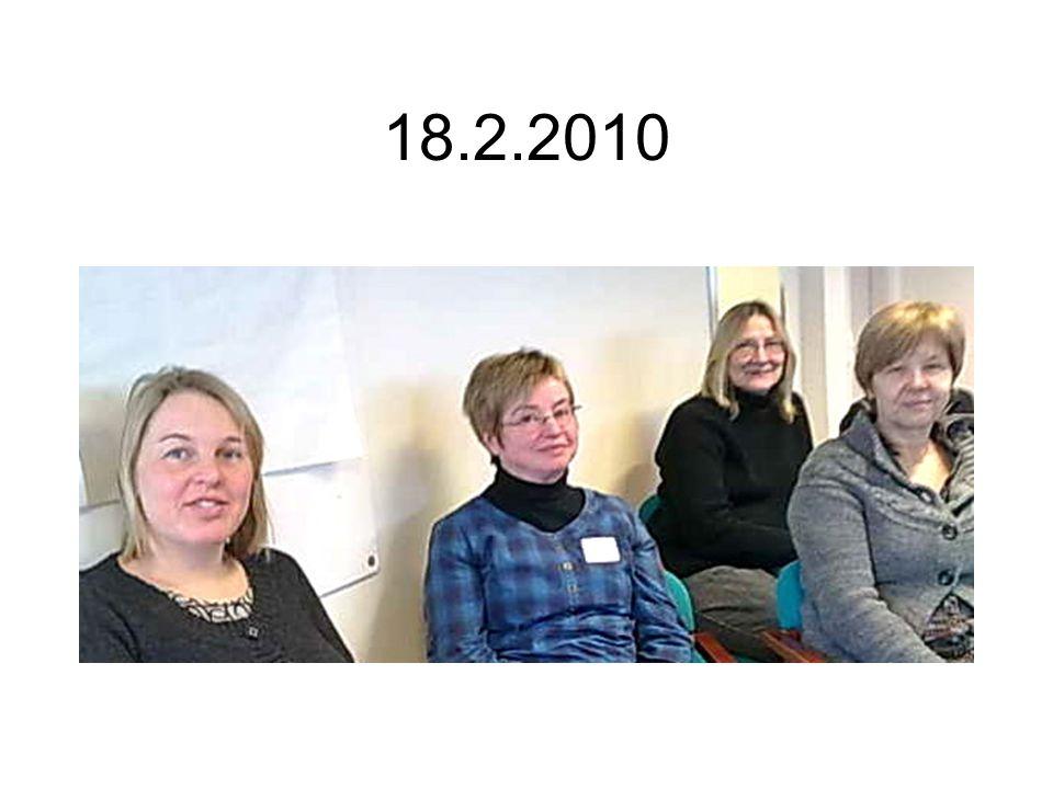 18.2.2010
