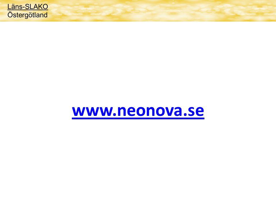www.neonova.se