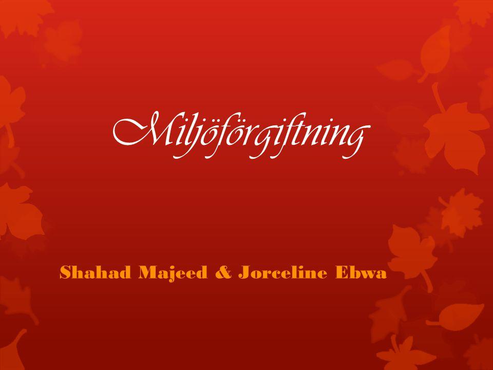 Shahad Majeed & Jorceline Ebwa