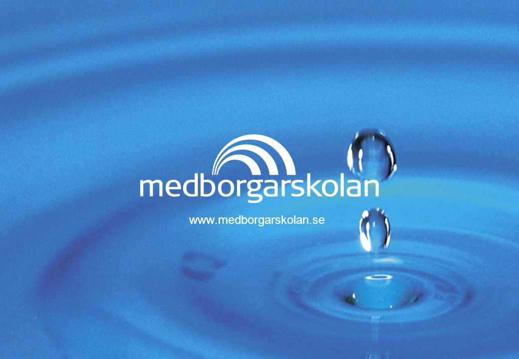 www.medborgarskolan.se