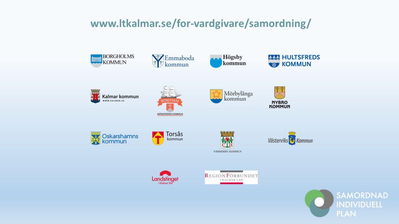 www.ltkalmar.se/for-vardgivare/samordning/