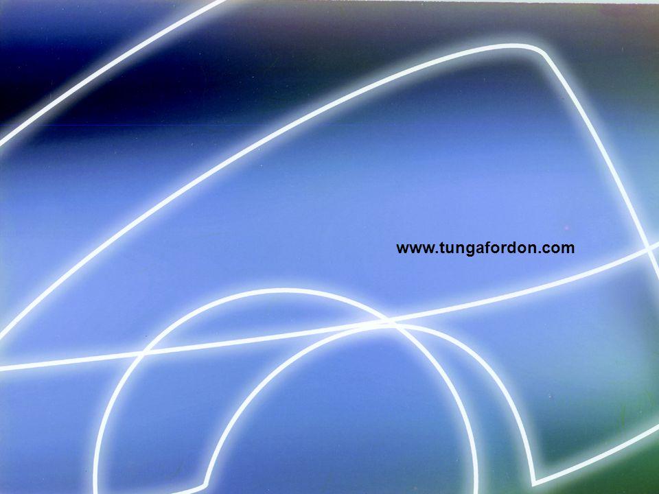 För löpande information se www.tungafordon.com