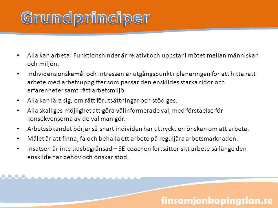 Grundprinciper finsamjonkopingslan.se