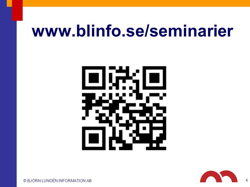 www.blinfo.se/seminarier