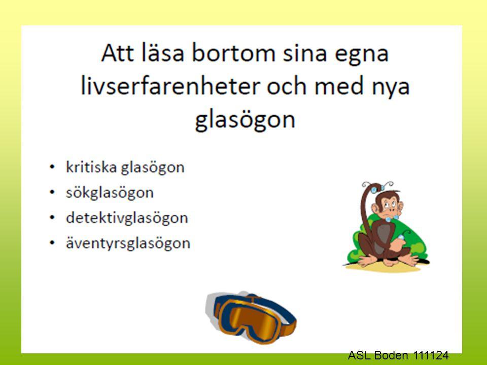 ASL Boden 111124