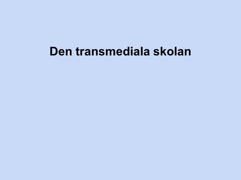 Dan Frendin Lärare i Naturkunskap och hållbart samhälle Kalmarsunds gymnasieförbund. Att sortera ljudfiler är en ny.