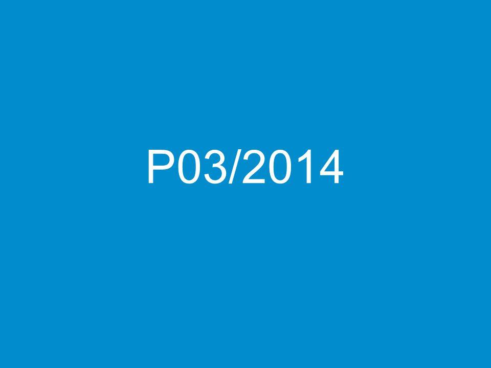 P03/2014 Kapitelsida