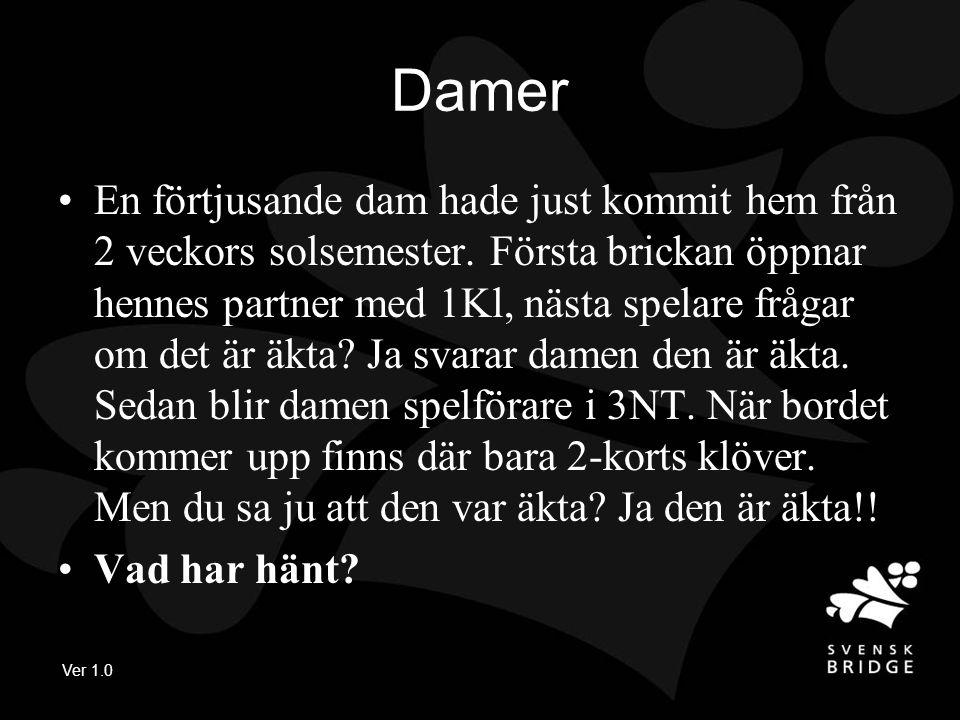 Damer