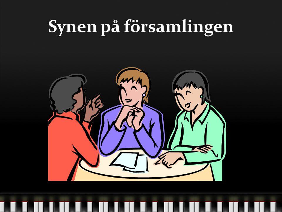 12-01-21 Synen på församlingen