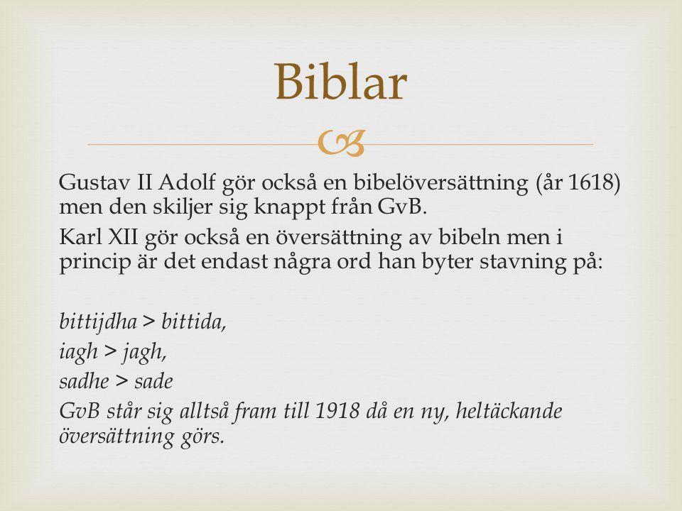 Biblar