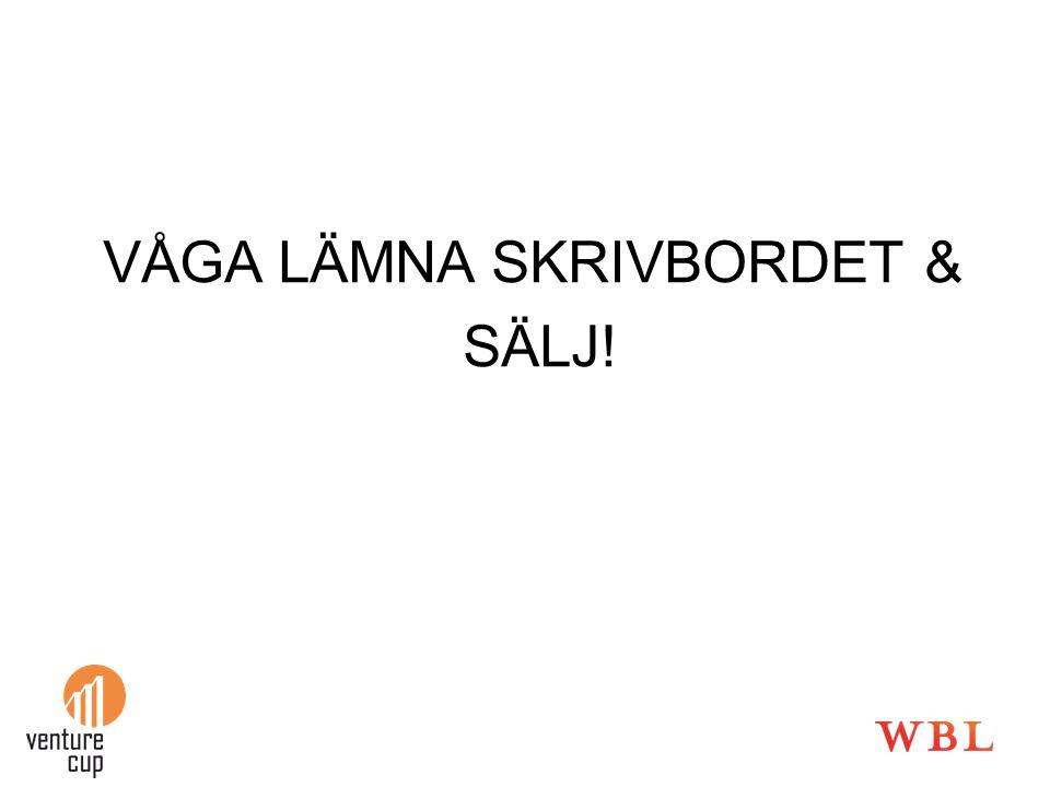 VÅGA LÄMNA SKRIVBORDET & SÄLJ!