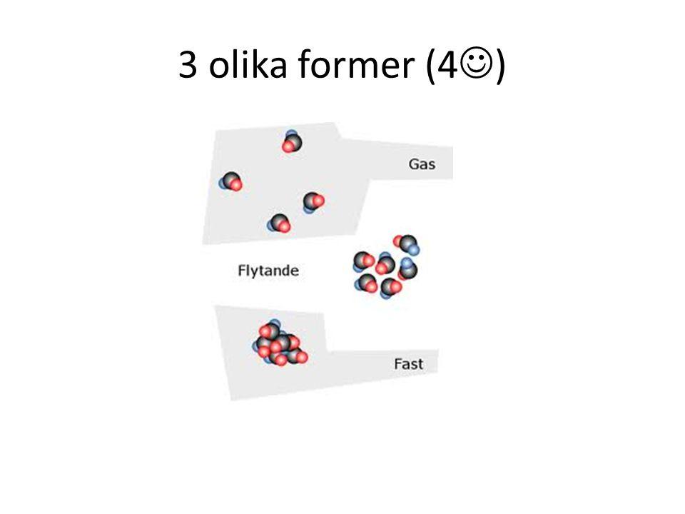 3 olika former (4)